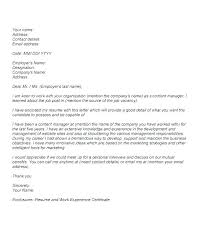 Cover Letter For Pharmacist Cover Letter For Pharmacist Download ...