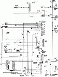 ford n wiring diagram ford image wiring diagram ford 9n wiring diagram shovelhead ignition switch wiring diagram on ford 9n wiring diagram