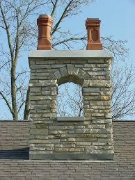 waukesha area chimney repair testimonials