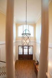 entrance lighting ideas. Foyer Lighting Design Ideas, Pictures, Remodel, And Decor - Page 12 Entrance Ideas