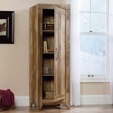 Ebay Used Kitchen Cabinets Rustic Cabinet Ebay