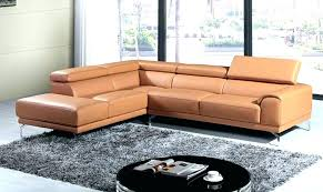 camel color leather couch colored sofa inspiration idea with home wisteria sofas light brown living room