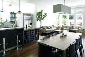 pendant lighting restoration hardware beautiful light fixtures for kitchen island about throughout lights image benson