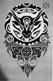 пин от пользователя Milana на доске полинезия полинезийские тату