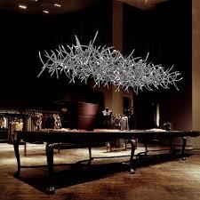 nice modern designer chandeliers modern contemporary chandelier contemporary chandelier design