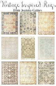 10a12 area rugs 10 12 rug x canada home depot outdoor iscalabama org 10 x 12