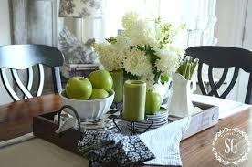 kitchen table decor attractive kitchen table centerpiece with kitchen table decor ideas kitchen table room ideas kitchen table decor