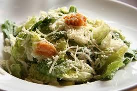 caesar salad dressing stabbed. Modren Dressing Life  Local To Caesar Salad Dressing Stabbed