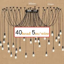 Led Unterbauleuchte Lichtleiste Deckenlampediy Pendelleuchte
