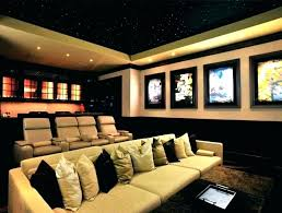 theatre room lighting ideas. Basement Theater Room Ideas The Theatre Movie Best Photos Theaters Small.  Small Theatre Room Lighting Ideas I