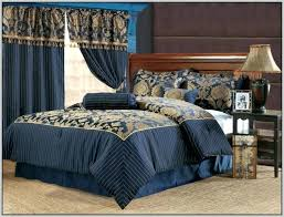 Comforter And Curtain Sets Matching Comforter And Shower Curtain Marvelous  Interesting Queen Sets With Curtains Luxury . Comforter And Curtain Sets ...