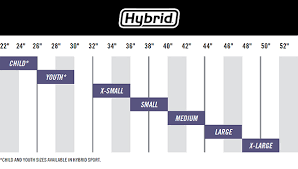 Simpson Racing Helmet Sizing Chart Sizing Charts Hans Devices