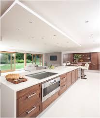 Trends In Kitchen Flooring Trends In Kitchen Flooring New Kitchen Design Trends Current