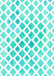 pretty blue tumblr backgrounds. Perfect Pretty Pretty Patterns Tumblr Blue  Photo8 And Blue Tumblr Backgrounds L