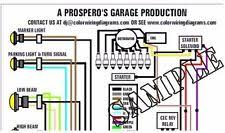 items in prosperos wiring diagrams store on color wiring diagram for bmw 318 325e 325i m3 1987 e30 11 x 17 x 12
