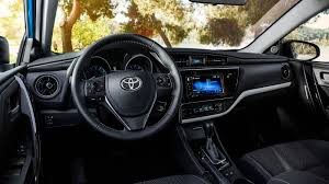 2018 toyota corolla. simple corolla in 2018 toyota corolla