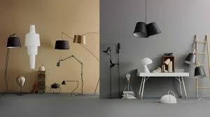 boconcept lighting. It\u0027s More Than Great Design, A Concept! Boconcept Lighting