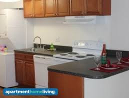 1 bedroom apartments in orlando fl. dover gardens apartments 1 bedroom in orlando fl