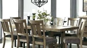 full size of wayfairca dining room tables wayfair table and chairs kitchen sets um size of