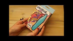 <b>МИНИ</b>-<b>ВИБРАТОР UNIVERSE TEASING EARS</b> - YouTube