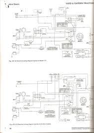 dodge neon alternator wiring diagram inspirational wire alternator 4 way wiring diagram luxury trailer wiring diagram 4 way unbelievable graphs beautiful