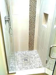 best shower doors for small bathrooms excellent best shower doors for small ms stalls ideas on