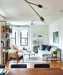 Apartment Living Room Layout Living Room For Small Apartment Living Custom Apartment Living Room Layout