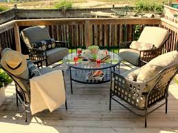 belleville 7 piece patio dining set best of for hampton bay belleville 7 piece patio