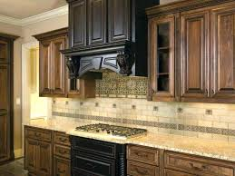 backsplash tile ideas for kitchen. Wonderful Kitchen Cheap Design Kitchen Backsplash Buy Tile  Unique Ideas  Alternatives Dining Lighting Diy Peel And Stick Inside Backsplash Tile Ideas For Kitchen X