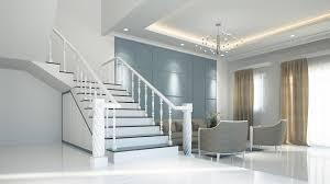 Top 10 Interior Designers In Mumbai Urbanclap Will Bring You The Best Interior Designers In