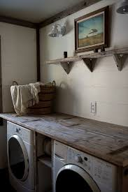 Small Picture Best 25 Rustic cottage decorating ideas only on Pinterest