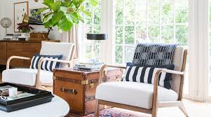 collecting antique furniture style guide. Emily Favors Vintage Collecting Antique Furniture Style Guide C
