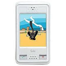 Telit C1000 Full Specifications