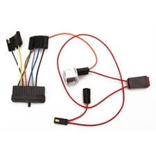 jim osborn mp0104 65 chevy ii nova wiring diagrams ididit 1963 65 chevy ii nova steering column wiring 4 way adapter kit
