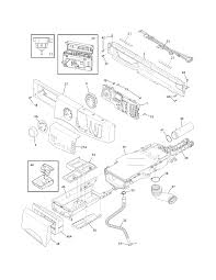 wiring diagram for frigidaire dryer the wiring diagram frigidaire affinity dryer wiring diagram vidim wiring diagram wiring diagram