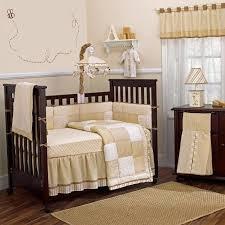 baby crib bedding sets sears