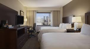 Hotel Furniture Hotels In Houston Tx Wyndham Houston Medical Center Official