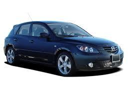 mazda 3 2005 hatchback. 1 36 mazda 3 2005 hatchback