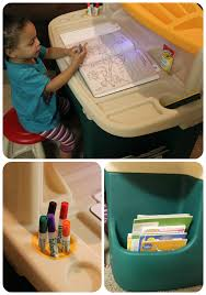 toys r us plastic table and chairs uk model with step 2 art desk and chair latest step deluxe art master