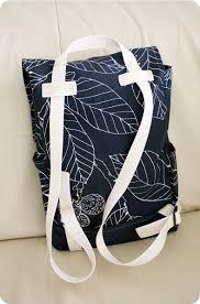 backpack 06 web
