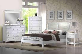 25 Cute White Bedroom Furniture Sets Adults New In Modern Home ...