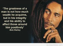Bob Marley Quotes About Love And Happiness Stunning Bob Marley Quotes Gorgeous 48 Bob Marley Quotes On Life Love And