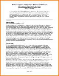 high school medical persuasive essay topics new hope stream  high school 28 essay topics for high school students descriptive essay topics