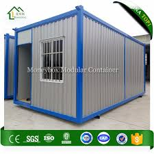 Small Picture List Manufacturers of Prefab Tiny House Buy Prefab Tiny House