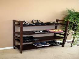 Shoe Rack - Shoe Rack Designs For Home
