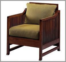 recreate furniture. what started my mancrush on copeland furniture in vt they are the authorized company to recreate frank lloyd wright put into homes he
