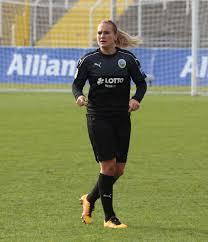 1. Frauen-Fußball-Club Frankfurt