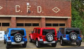 2018 jeep nacho color. contemporary nacho 2014 jeep wrangler to get new color choices which is your favorite throughout 2018 jeep nacho color
