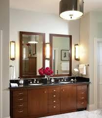 bathroom vanity designs traditional bathroom vanity design in rich color bathroom vanity designs in stan bathroom vanity designs