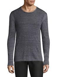 chanel sweatshirt. chanel sweatshirt